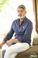 Jagapati Babu Latest Stills (6)
