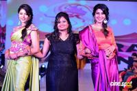 Ganesh Gurung Presents The 3rd Edition of Six Yard Couture Photos