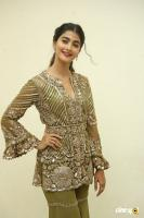 Pooja Hegde at Aravinda Sametha Success Celebrations (10)