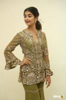 Pooja Hegde at Aravinda Sametha Success Celebrations (11)