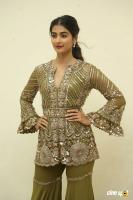 Pooja Hegde at Aravinda Sametha Success Celebrations (14)