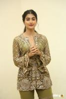 Pooja Hegde at Aravinda Sametha Success Celebrations (16)
