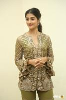 Pooja Hegde at Aravinda Sametha Success Celebrations (17)