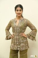 Pooja Hegde at Aravinda Sametha Success Celebrations (3)