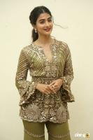 Pooja Hegde at Aravinda Sametha Success Celebrations (6)