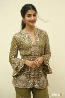 Pooja Hegde at Aravinda Sametha Success Celebrations (7)