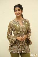 Pooja Hegde at Aravinda Sametha Success Celebrations (8)