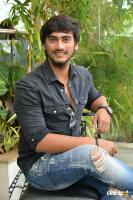 Ratham Movie Hero Geethanand Interview Photos (6)