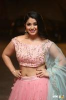 Chandni Bhagwanani Actress Photos