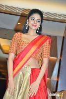 Actress Sanam Shetty Stills (1)