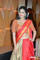 Actress Sanam Shetty Stills (10)
