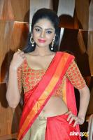 Actress Sanam Shetty Stills (11)