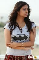 Genius Heroine Priyaa Lal Photos (1)