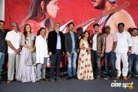 Ratham Movie Pre Release Event Photos