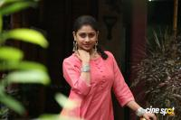 Priyaa Lal New Photos (1)