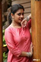 Priyaa Lal New Photos (2)
