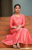 Priyaa Lal New Photos (3)