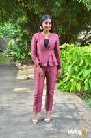 Reba Monica John at Jarugandi Press Meet (4)