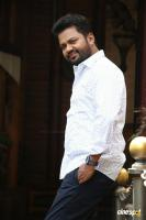 Roshan Tamil Actor Photos