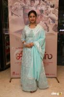Priyaa Lal at Genius Movie Premiere Show (1)