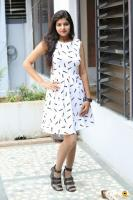 Shalu Soni Photos (1)