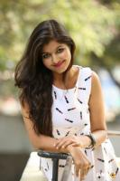 Shalu Soni Photos (10)