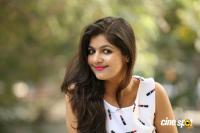 Shalu Soni Photos (12)