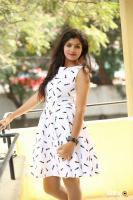 Shalu Soni Photos (13)