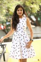 Shalu Soni Photos (14)
