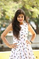 Shalu Soni Photos (15)