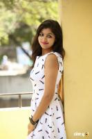 Shalu Soni Photos (17)
