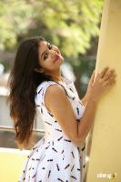 Shalu Soni Photos (19)