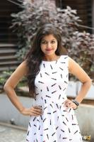 Shalu Soni Photos (2)