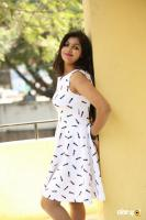 Shalu Soni Photos (21)