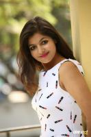 Shalu Soni Photos (22)