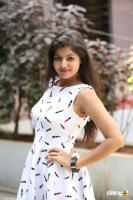 Shalu Soni Photos (3)