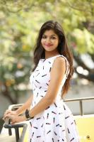 Shalu Soni Photos (4)