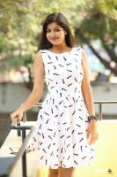 Shalu Soni Photos (6)