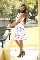 Shalu Soni Photos (7)