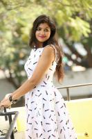 Shalu Soni Photos (8)