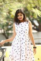 Shalu Soni Photos (9)