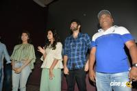 Hello Guru Prema Kosame Team Success Tour Photos