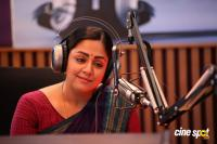 Kaatrin Mozhi New Stills (1)