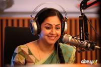 Kaatrin Mozhi New Stills (2)