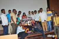 Valthukiran Movie Audio Launch Photos