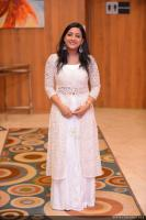 Alphy Panjikaran at Vallikudilile Vellakkaran Audio Launch (6)