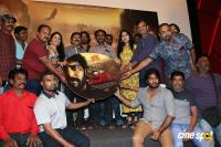 Evanum Puthanillai Motion Poster Launch Photos