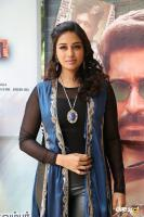 Nivetha Pethuraj at Thimiru Pudichavan Press Meet (4)