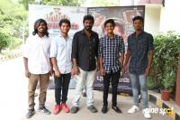 Thimiru Pudichavan Movie Press Meet Photos