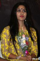 Swasika at Evanum Puthanillai Motion Poster Launch (1)